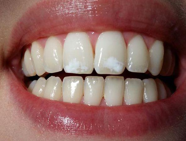 Zahnarztpraxis Dr. Alexandra Adam   Zahnarzt in